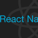 React Native: Building Mobile Products (MVP)