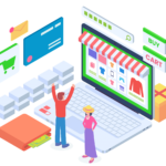 The right eCommerce solution