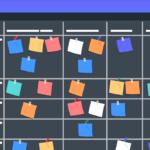 Tips for Product Backlog Management