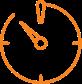 shorter-time