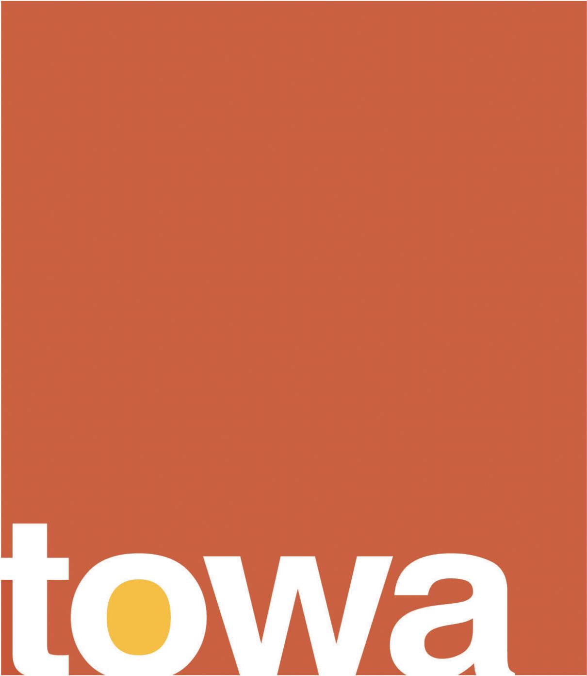 towa_software_logo