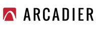 arcadier-logo