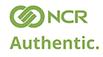 ncr-authentic copy