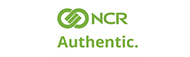 ncr-authentic