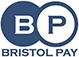 rsz_bristol-pay
