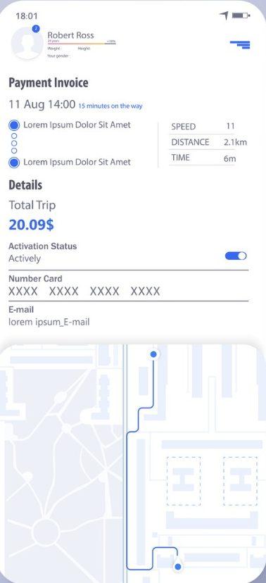 app-solution