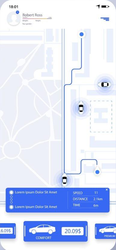 taxi-service-app