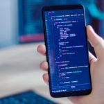 User Guide on Mobile App Development Cost Calculator