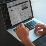 Digitizing Retail Experiences