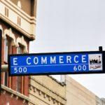 The Future of eCommerce: Headless API