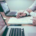 Build a Self-Managed Tech Team