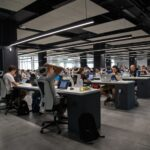 Outsourcing the IT Service Desk